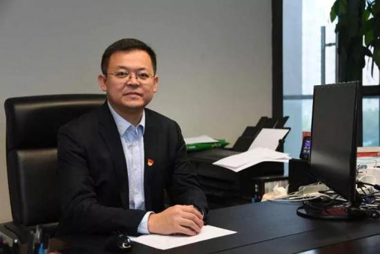 """河南联通赵松晖:""""N千兆""""时代的超高清视频演进方向"""
